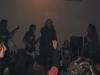 2006-03-11_subotica_-278