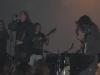 2006-03-11_subotica_-279
