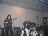 2006-03-11_subotica_-343