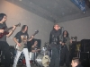 2006-03-11_subotica_-348