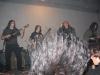 2006-03-11_subotica_-373