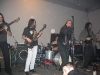 2006-03-11_subotica_-414