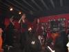 2007-05-05-woa-bgd1-kr-036
