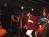 2007-05-05-woa-bgd1-kr-061