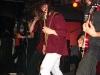 2007-05-05-woa-bgd1-kr-068