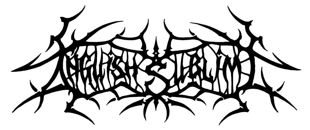 as_logo_b_web