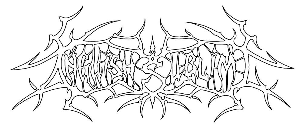 as_logo_web