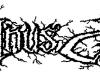 anus_dei_web