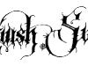 as_logo_2_web