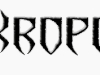 nekropolis_web